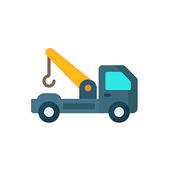 Towber Driver icon