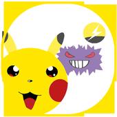 PekaBall icon