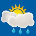 أحوال الطقس في مدينتي(Weather)