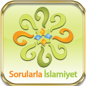Questions on Islam icon