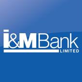 I&M App icon