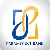 Paramount Mobile icon