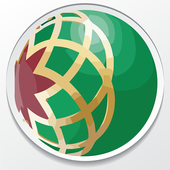 DIB Bank Kenya icon