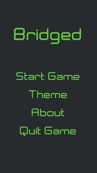 Bridged screenshot 1