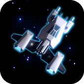 Astroturk 2 icon