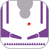 Pinball Lite icon