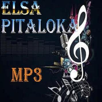 lagu elsa pitaloka terlengkap apk screenshot