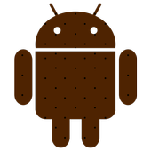 CM13 Ice Cream Sandwich Theme icon