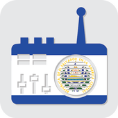 El Salvador Radios icon