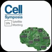 CSFN2015 icon