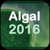 Algal2016 icon