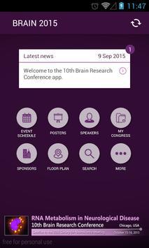 BRAIN2015 apk screenshot