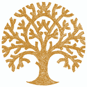 ISDE2015 icon