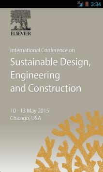 ISDE2015 poster