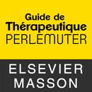 Guide de thérapeutique APK