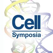 RNA 2014 icon