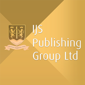IJS Publishing Group icon