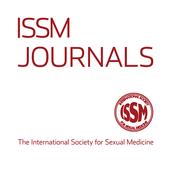 ISSM icon