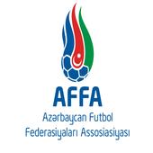 AFFA News icon