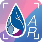 野芭蕉AR icon