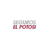 Seguros El Potosí icon