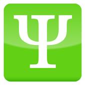 Psicólogos psico.org icon