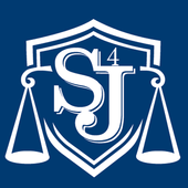 Speak 4 Justice : Sign Online Petition icon