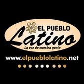 El Pueblo Latino icon