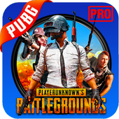 PUBG Mobile Best Guide icon