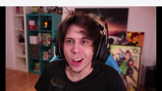 Videos ElrubiusOMG apk screenshot