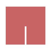[kakaotalk theme] NEW ELS icon