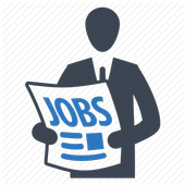 work app icon