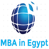 MBA in Egypt icon