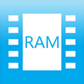 Free RAM Booster icon