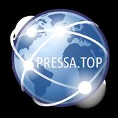 Журналист народного портала PRESSA.TOP icon