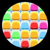 MultiBreakout icon
