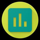 SocEltech (Unreleased) icon