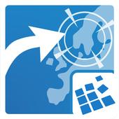ExaGear Strategies icon