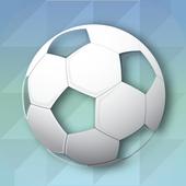 B Sport Stream icon