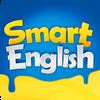 Smart English أيقونة