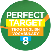 Perfect Target Teog 8 icon