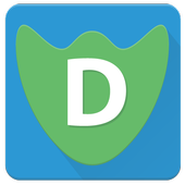 DocBox icon