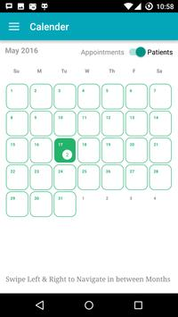 DocBox apk screenshot