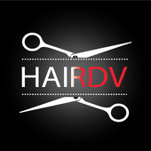 HAIRDV icon