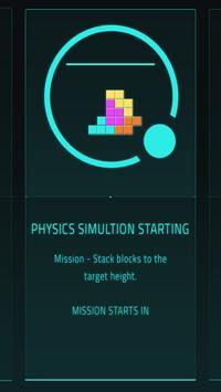 Unstable Blocks 2 screenshot 1