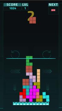Unstable Blocks 2 screenshot 2