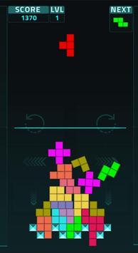 Unstable Blocks 2 apk screenshot