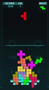 Unstable Blocks 2 screenshot 9