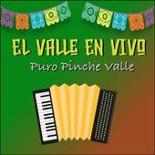 El Valle En Vivo icon