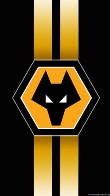 Wolves FC Wallpapers for Android - APK Download